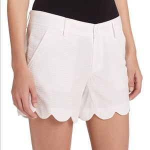 Lilly Pulitzer The Buttercup Shorts